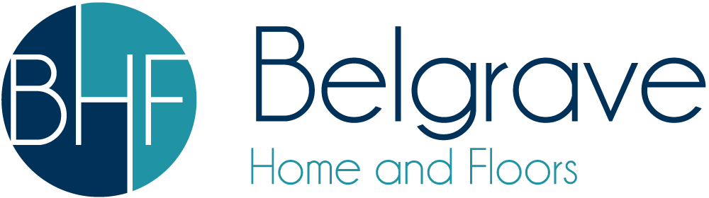 Belgrave Home and Floors by Belgrave Carpets