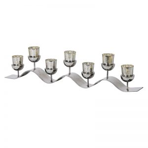 Candles, Diffusers & Holders