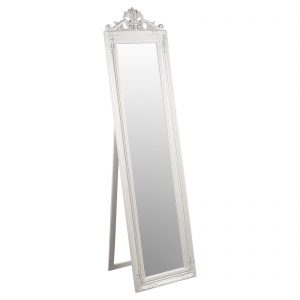 Free Standing Mirrors COLLECTION ONLY