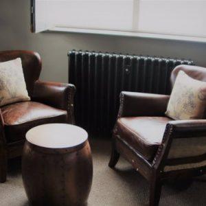 Seating